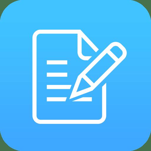 记事本便签v1.03 最新版