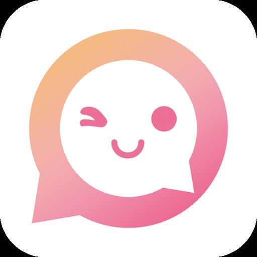 美好恋爱v2.0.13 手机版