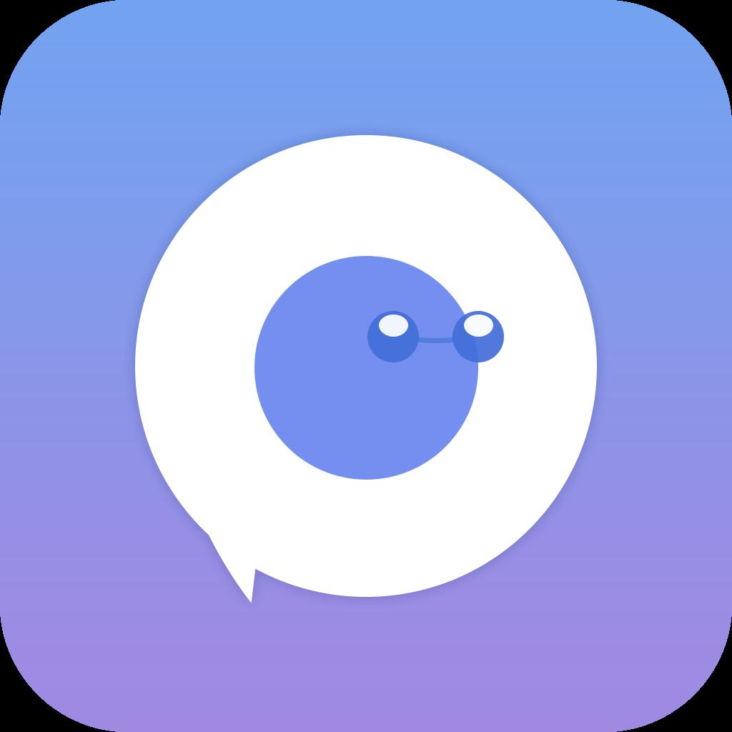 安信客户端app