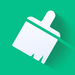极速清理卫士v1.2 安卓版