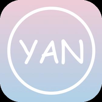 颜值有佳v1.0 安卓版