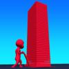 搬砖我最强红包版v1.5.1 安卓版