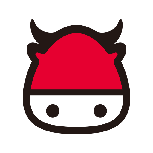 牛选appv2.4.0 最新版