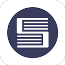浙江安全学院appv1.2.0 最新版