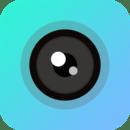 Depstech内窥镜appv1.4.4 最新版