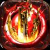 吸血神妖v1.0.5 安卓版