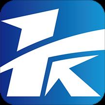 科太优品appv1.0.0 最新版