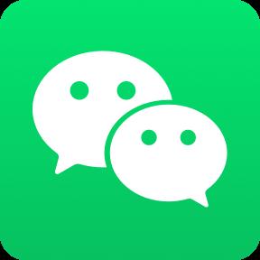 微信7.0.17正式版