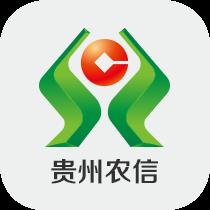 乌当农商银行appv2.0.6 最新版