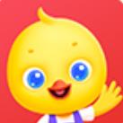 鸭鸭语文app