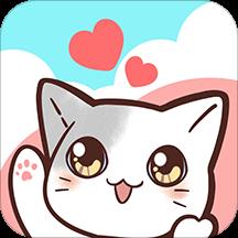 我的萌宠app(手机养宠)v1.0.1 最新版