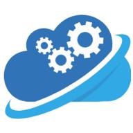 先云(工业设备监测)v1.0.3 最新版