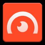 FinalCam appv3.0.10.0815 安卓版