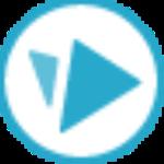 VideoScribe Pro(手绘视频软件) v3.5.2 破解版