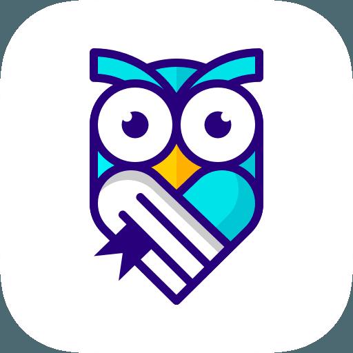 氧气早教appv1.0.8 最新版