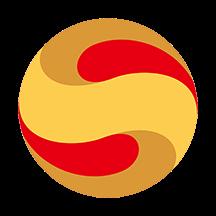 西南金点子appV9.33.02 最新版