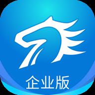 百城招聘HR版v7.44.0 最新版
