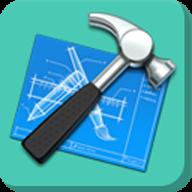 掌上供电服务appv4.2.20 最新版