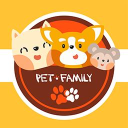宠居app(宠物服务)v1.0.0 最新版