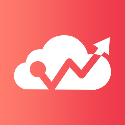 云朵智选股appv1.1.1.1 最新版