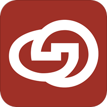 爱建赢家appv6.4.4.3 最新版