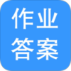 作业搜题联邦appv1.5.3 最新版