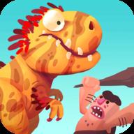 恐龙世界生存v1.0 最新版