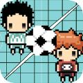 足球战棋ios版v1.0 官方版
