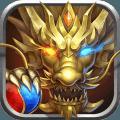 王城英雄 v3.73 安卓版