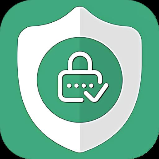 私密应用锁appv1.0.0 最新版
