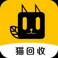 猫回收appv1.3.1 最新版