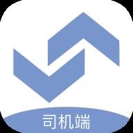 吉林出租司机appv4.30.0.0004 最新版