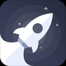 青果手机清理大师v1.0.0 最新版