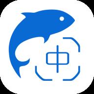 YUKA鱼卡悬浮窗翻译器appv1.0.0 安卓手机版