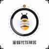 蜜蜂代驾神器v1.0.0 最新版