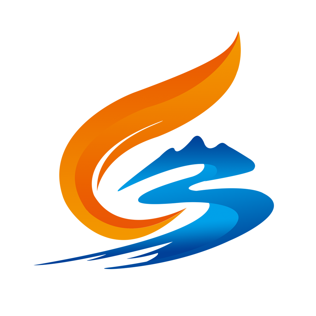 孙吴融媒appv3.6.1 官方手机版