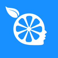 柠檬云进销存appv1.0.0 最新版