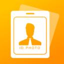 证件照制作v1.3.7 免费版