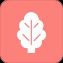 菠菜管理app下载