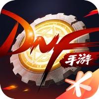 地下城与勇士手游ios版v1.1.0 最新版