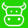 青牛网红包版v1.40 newest版