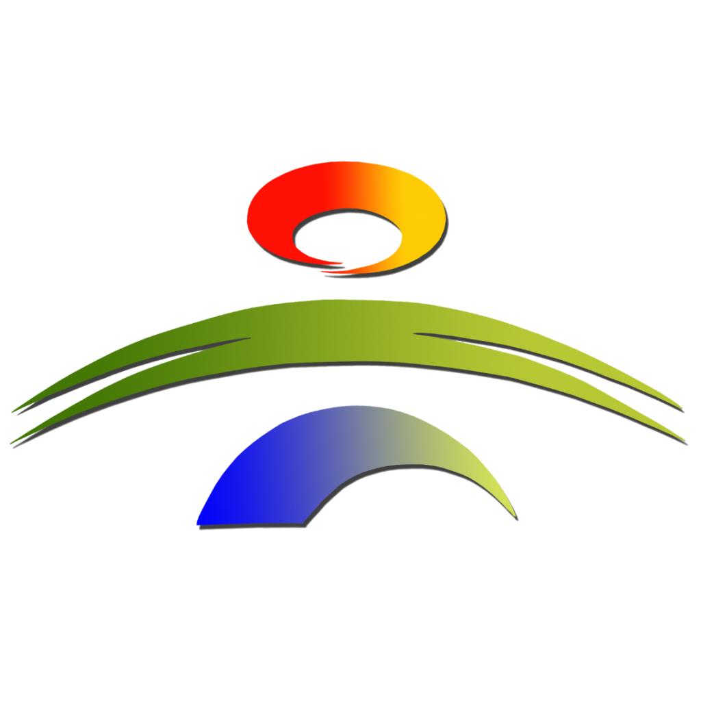 吴川融媒appv1.2.0 官方版