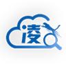 凌风云网盘助手插件v2.4 最新版