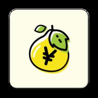 柚子记账appv1.0.0 最新版