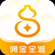葫芦全省v1.0 最新版