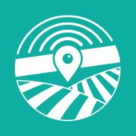 睿耘(智慧农业)v1.1.1 手机版