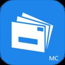高效备忘录appv2.9.3 手机版