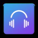 广告配音v1.0.35 免费版