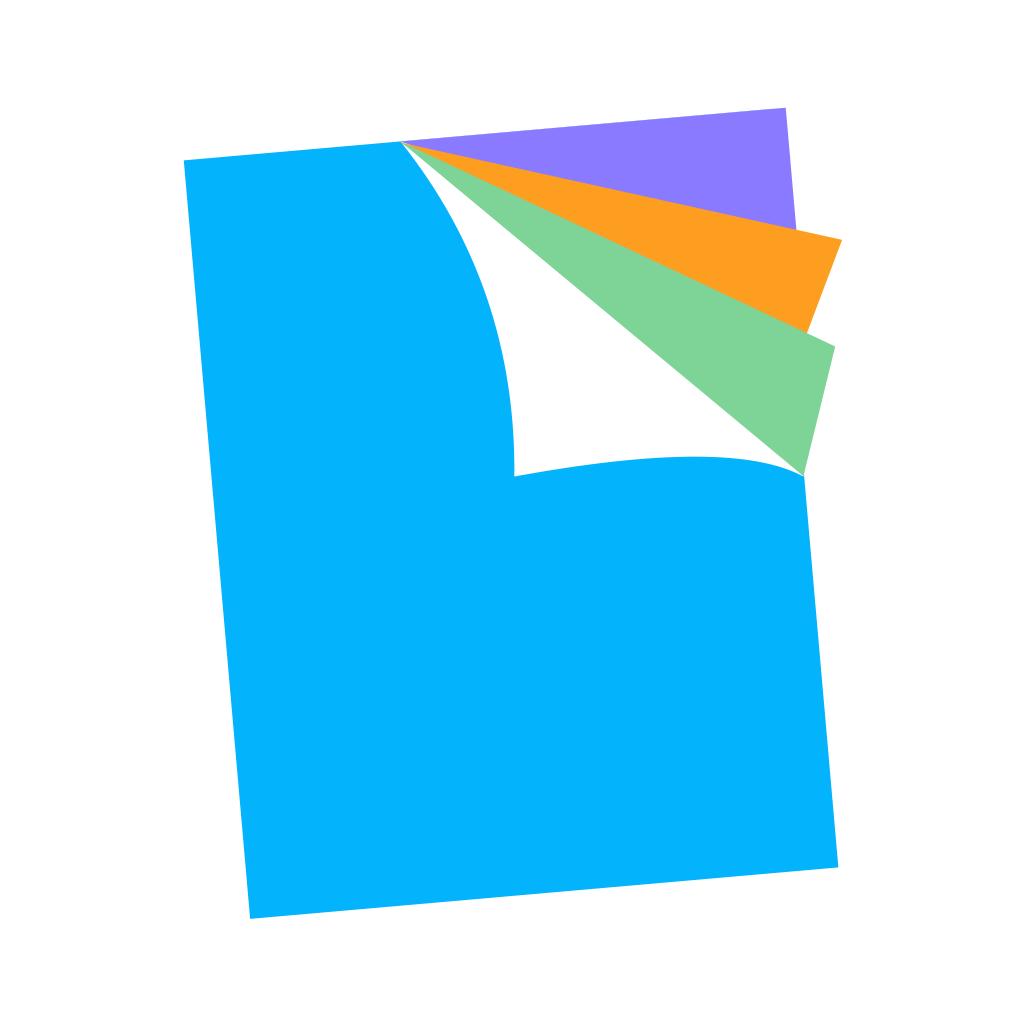 文档侠appv1.0.0 最新版