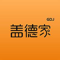 盖德家appv0.0.14 最新版